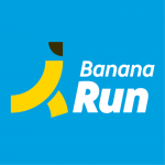 AMMO Distributor: Banana Run