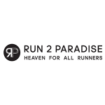 AMMO Distributor: Run2Paradise