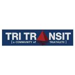 AMMO Distributor: Tri Transit